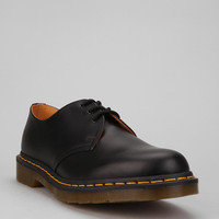 Dr. Martens 1461 Gibson Oxford-