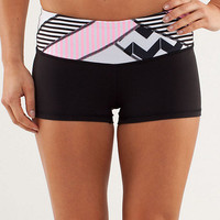 boogie short | women&#x27;s shorts, skirts &amp; dresses | lululemon athletica