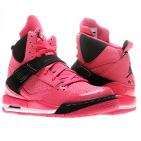 Nike Air Jordan Flight T...