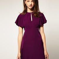 Vero Moda | Vero Moda Tea Dress at ASOS