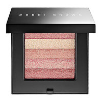 Bobbi Brown Shimmer Brick - Nectar: Shop Blush | Sephora