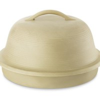 Sassafras Superstone™ La Cloche Round Bread Cloche
