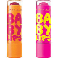 Walmart: Maybelline Baby Lips Bundle in save offer