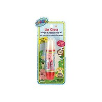 Amazon.com: Webkinz Strawberry Lip Gloss: Health & Personal Care