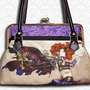 Custom Handbag Singular Wish Purse