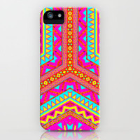 Arrow Love iPhone Case by Maximilian San | Society6