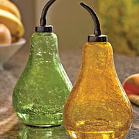 Pear Fruit Fly Traps | Buy from Gardener&#x27;s Supply