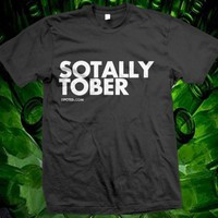Dpcted Apparel | Sotally Tober | Online Store Powered by Storenvy