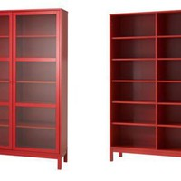LINNARP Bookcase - IKEA