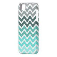 Tiffany Teal iPhone Cases, Tiffany Teal iPhone 5, 4 &amp; 3 Case/Cover Designs