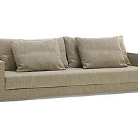Havana Sleeper Sofa with Storage