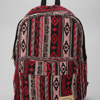 OHanlon Mills Textbook Backpack