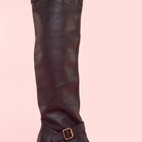 Morgan Boot in  Shoes at Nasty Gal
