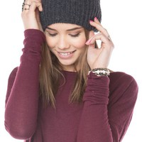 Neeka Beanie
