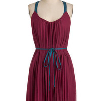 Ruby Martini Dress | Mod Retro Vintage Dresses | ModCloth.com