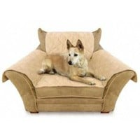 K&H Pet Furniture Chair Cover for Dogs | Pet Beds