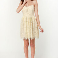Juniors Dresses, Casual Dresses, Club &amp; Party Dresses | Lulus.com - Page 6