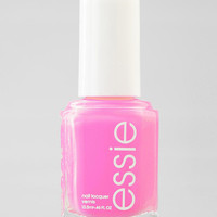 Urban Outfitters - Essie Nail Polish
