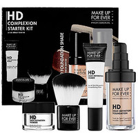 MAKE UP FOR EVER HD Complex