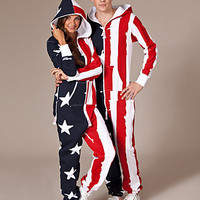 Stars N Stripes OnePiece, OnePiece