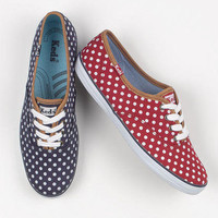 Keds Champion Dot