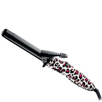 Tribal Curler, Remington