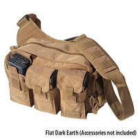 5.11 Tactical Bail Out Bag - Gander Mountain