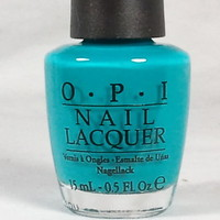 OPI Nail Polish FLY N14 ...