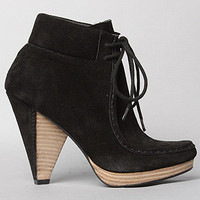 The Alex Boot in Black : Messeca : Karmaloop.com - Global Concrete Culture