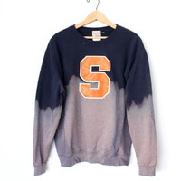 Syracuse Sweatshirt