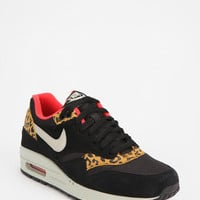 Urban Outfitters - Nike Animal Print Air Max Sneaker