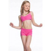 Stella Top | Dance Tops for Girls - Jo+Jax Dancewear