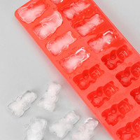 Urban Outfitters - Gummy Bear Ice Tray