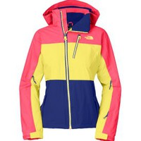 The North Face Women's Kizamm Insulated Jacket - Dick's Sporting Goods