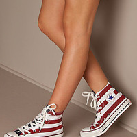 All Stars Stars & Bars Hi, Converse