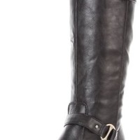 Rampage Women's Iben Riding Boot