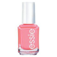 essie Nail Color - Cute as a Button