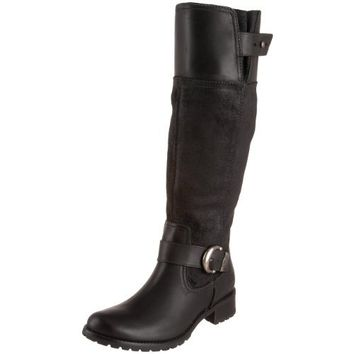Timberland Women's Earthkeepers Bethel Knee-High Boot