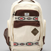 Vans Transient Skate Backpack