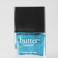 butter LONDON Holiday 2012 Nail Polish