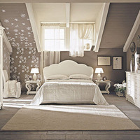 Bedroom Budget Renovation Ideas | InteriorHolic.com