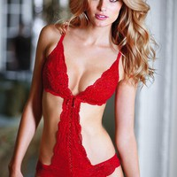 Cut-out Teddy - Very Sexy?- - Victoria's Secret