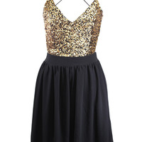 Karlie Dress - LAST NIGHT - Shop Junior Dresses, Vegas Dresses, Party Dresses