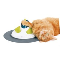 Amazon.com: Catit Design Senses Massage Center: Pet Supplies