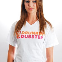 Product - The Donut Tee by Fresh Filth Clothing  Storenvy
