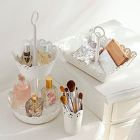 Pretty Petals Beauty Storage