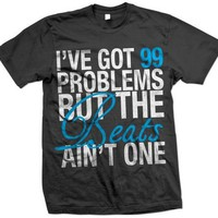 Product - 99 Problems by Regal Clothing Co.  Storenvy