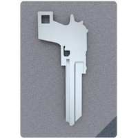Amazon.com: Gun Key: Everything Else
