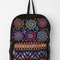 Urban Outfitters - Ecote Festivities Backpack
