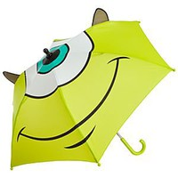 Monsters, Inc. Umbrella for Boys | Disney Store